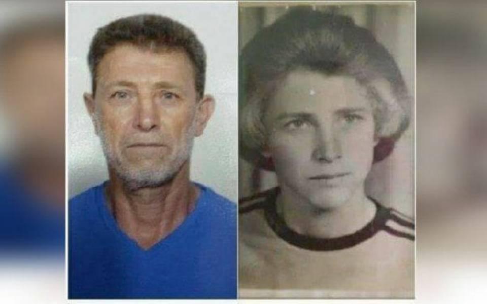 1b02923aca04ba44cece826111590209 - يوم الأسير الفلسطيني،، قدامى الأسرى في سجون الاحتلال