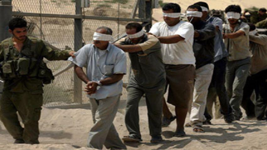 b71ecc38b12df9cd0b96c7fefbe8fe89 - يوم الأسير الفلسطيني،، قدامى الأسرى في سجون الاحتلال