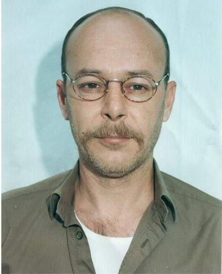 fb img 1547811920960 - يوم الأسير الفلسطيني،، قدامى الأسرى في سجون الاحتلال