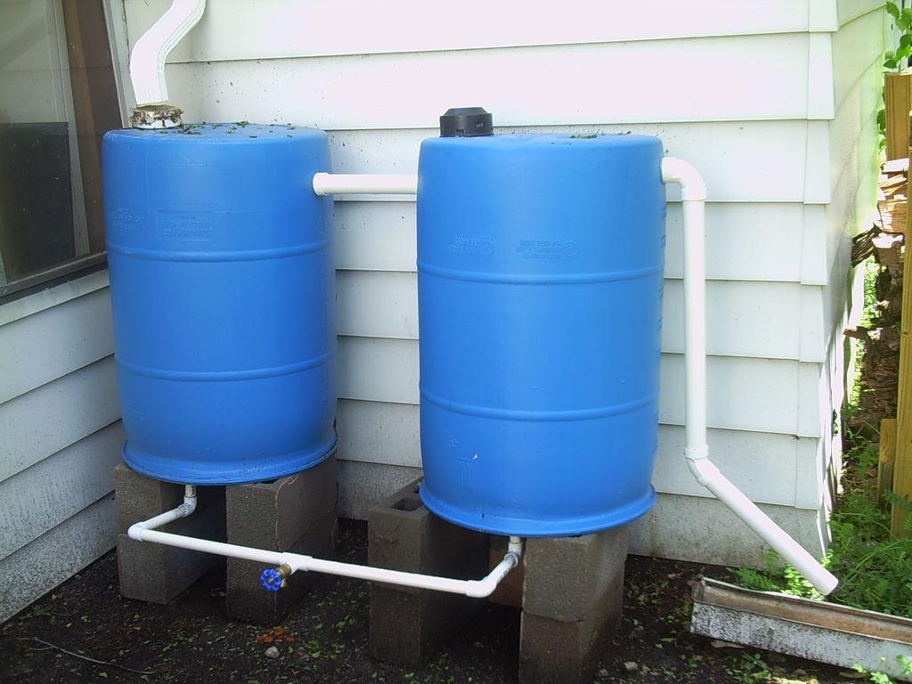 منحة يابانية لإنشاء خزانات جمع مياه الأمطار في مدارس جنوب