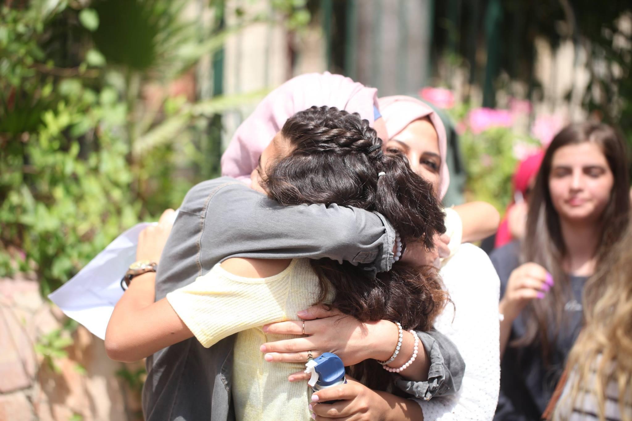 اعتماد نتيجة الثانوية العامة في مصر 2020 بتعليمات وزير التعليم