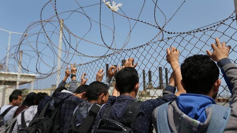 البطالة في فلسطين إلى ارتفاع ولا حلول تلوح في الأفق