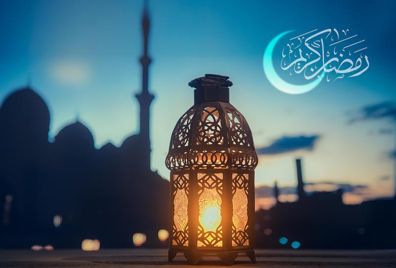 دعاء اليوم التاسع من شهر رمضان المبارك